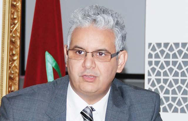 Ministère des finances, Aid Al Adha : Les salaires des fonctionnaires seront versés à compter du 22 octobre