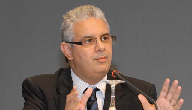 La BERD table sur un taux de croissance de 5% pour le Maroc en 2013