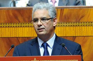 Les charges de la dette publique avoisinent les 36,5 milliards de dirhams en 2011