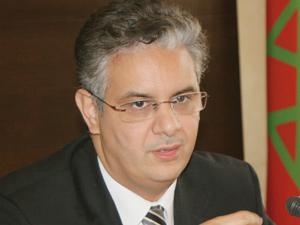 L'OCDE trace une feuille de route pour le Maroc