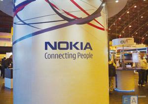 Applications mobiles : Nokia pousse l'analyse des données mobiles avec Motally