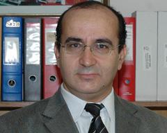 Entretien : Bouyakoub : «Il faut savoir se positionner»