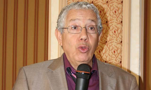 Polémique darija : Noureddine Ayouch riposte