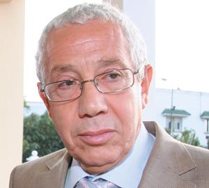 Législatives 2007 : Noureddine Ayouch dresse un bilan positif de la campagne 2007 Daba
