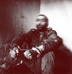 Un détenu met le feu à la prison de Safi