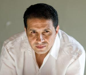 Noureddine Lakhmari : «La culture est une nécessité à Safi»
