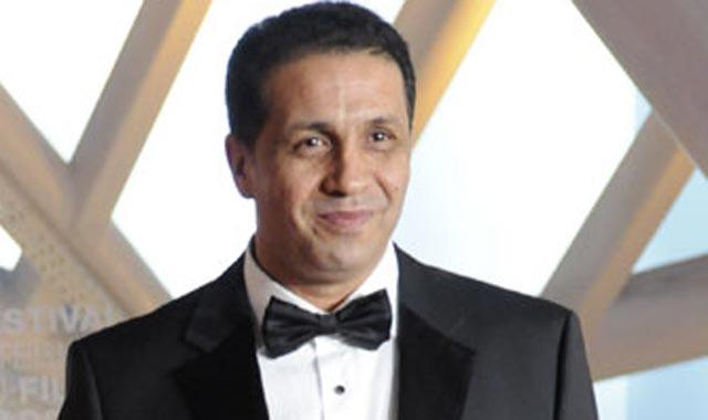 Noureddine Lakhmari: « Il faut qu on apprenne à juger un travail cinématographiquement parlant et non moralement »