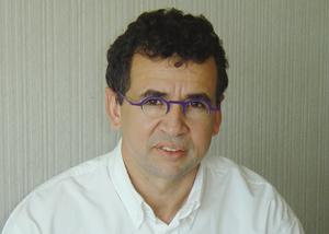 Noureddine Mouadib : «L'objectif majeur de l'UIR est d'être un ascenseur social»