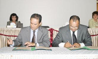 La BCP accompagne les PME-PMI