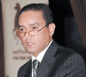 La BCP et Viveris lancent un fonds d'investissement de plus de 1 milliard DH dédié aux PME