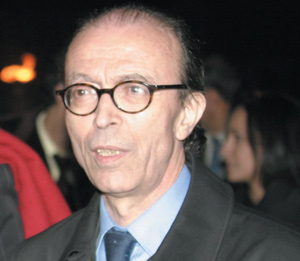 Festival : Tanger, capitale du cinéma national en octobre