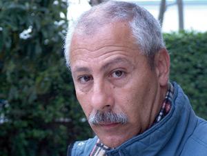 Festival du court métrage marocain de Rabat : Une 2ème édition dédiée au partage