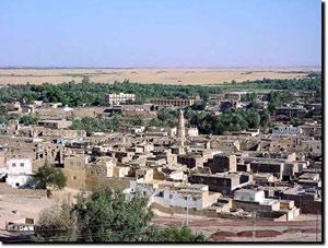 Dakhla : Le tiers des habitants du camp Al Wahda relogé en trois mois seulement