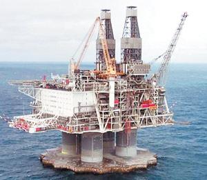 Le pétrole remonte avant la réunion de l'OPEP
