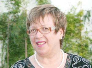 Nouzha Skalli : «La mobilisation sociale est l'un des succès de l'INDH»
