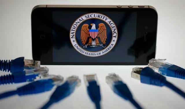 Espionnage: Washington se prépare à d'autres accusations