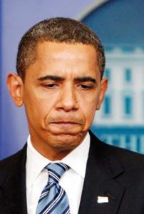 Obama défendra sa réforme de la santé
