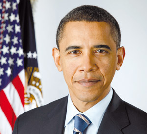 Barack Obama reconduit pour un an des sanctions visant la Corée du Nord