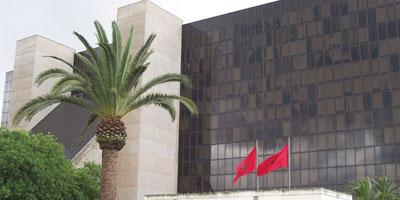 Maroc : Les 500 plus grandes entreprises