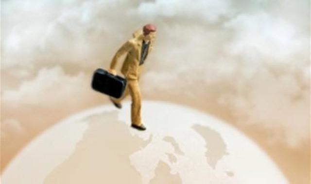 Offshoring : 7,3 milliards DH de chiffre d affaires en 2012