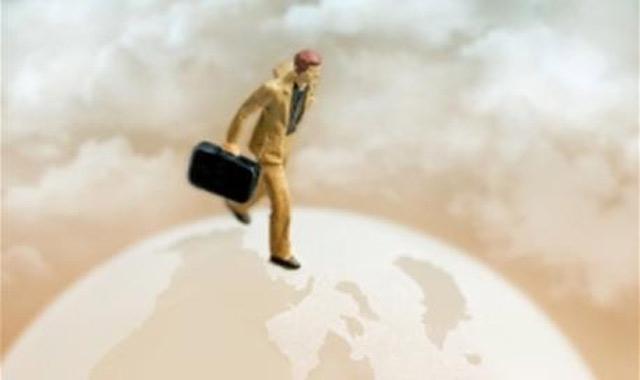 Le syndicat des transports parisiens s'apprête à transférer un de ses services d'assistance téléphonique au Maroc
