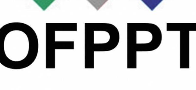 L OFPPT présente ses futurs chantiers TIC aux membres de l APEBI