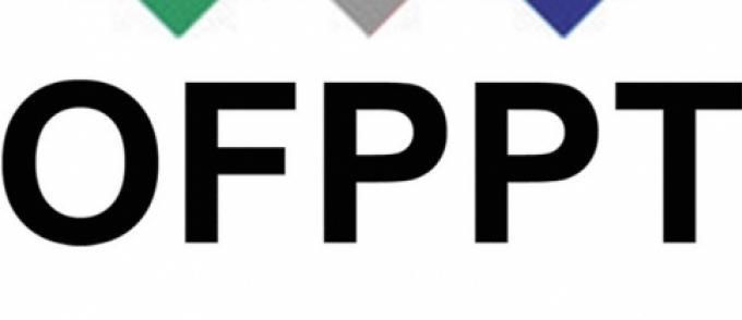 """OFPPT : Un mémorandum d entente pour la mise en Å""""uvre du programme TEC"""