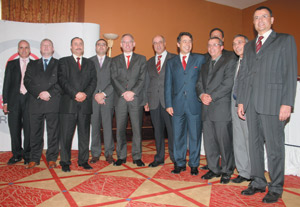 Veolia Maroc investira 4,6 MMDH en quatre ans