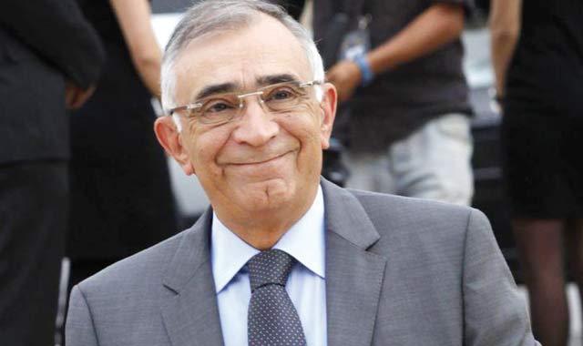 Azziman : Le rapport stratégique adopté en mars