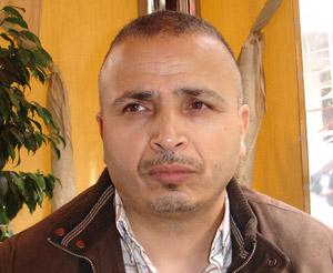 Omar Mejdoub : «Il y a des savoir-faire qu'il faut inculquer et expliquer de manière simple»