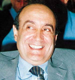 Rabat crée sa police administrative