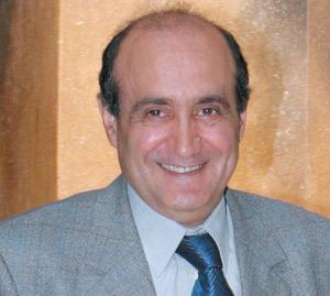 Omar Bahraoui, maire de la capitale, bloque les budgets des arrondissements de Rabat
