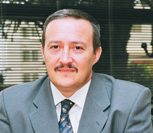Omar Drissi Kaitouni : «Nous sommes favorables à l'équité dans la fiscalité»