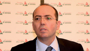 Al Omrane : Un investissement de 7,5 milliards DH prévu pour 2012