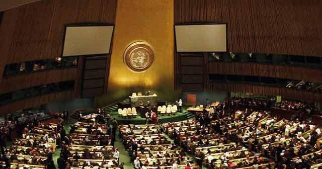 Le Maroc a eu raison des ennemis  de l unité territoriale : Le triomphe de la sagesse