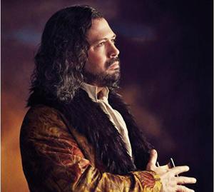 Opéra : «L'île enchantée» à l'ESAV de Marrakech