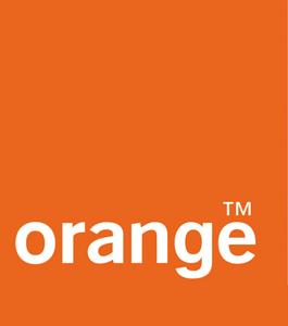 Internet sur TV : Orange va délivrer ses contenus sur les TV connectées de LG
