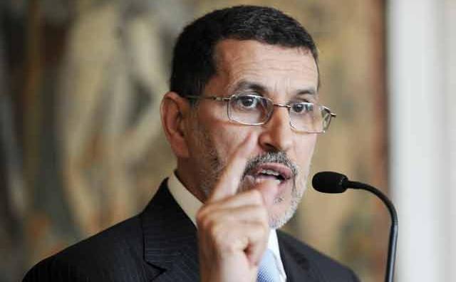 Réunion des ministres  des affaires étrangères  de l UMA : Pour une  coopération  sécuritaire solide