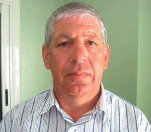 El Mernissi : «Nous sommes indirectement touchés»