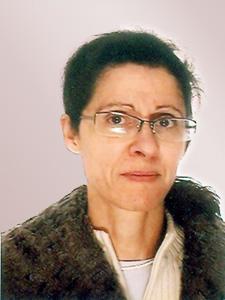 Ouafa Mkinsi : «Un service de rhumatologie verra le jour au CHU Ibn Rochd»