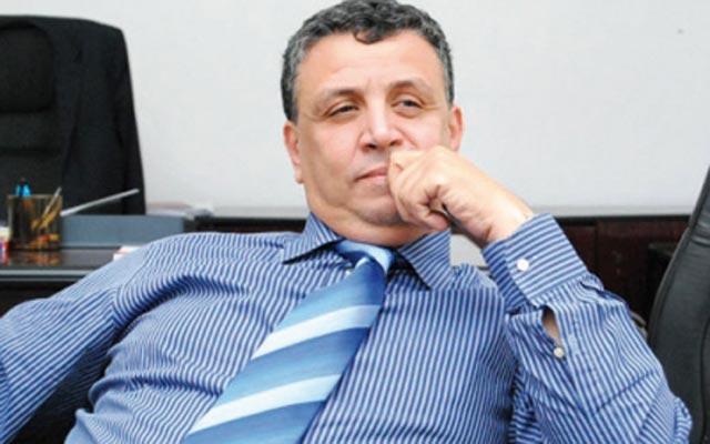 PAM : Wahbi et Benshamach maintenus à la tête de ses groupes parlementaires