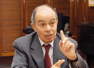 Téléx : l'économie du Maghreb en débat