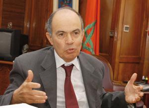 Crise économique : le Maroc a intérêt à renforcer son marché intérieur