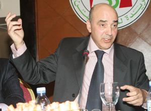 Abdelhamid El Ouali : «L'essentiel pour le Maroc est de convaincre la communauté internationale»