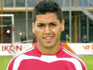 Ramadan en Allemagne : les footballeurs musulmans autorisés à manger