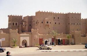 Ouarzazate : Des ambassadeurs de l'UE au Maroc visitent des projets de développement