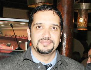 Télex : paiement électronique au Maroc