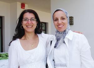 Oujda : Création  de nouvelles chaires spécialisées