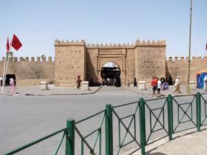 Oujda : Rencontre sur les produits de terroir