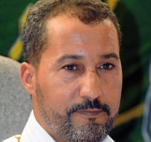 Espagne : La société civile marocaine dénonce la situation dramatique de Mustafa Salma